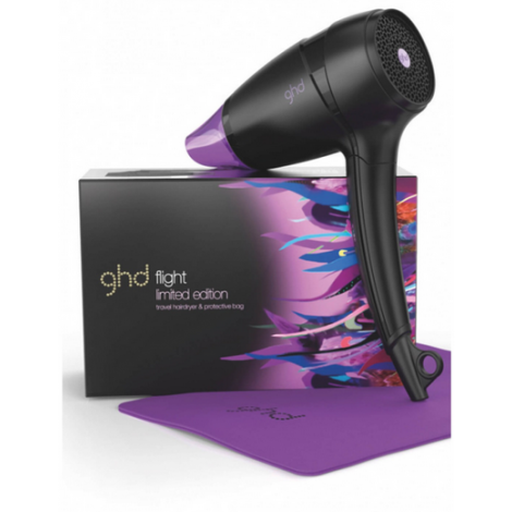 ghd-wanderlust-flight-travel-hairdryer-470x470